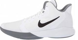Tips Memilih Sepatu Basket Yang Tepat Di Bawah 1 Juta