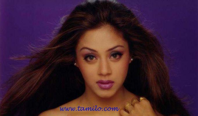 Indian Actor Picturesindian Actress Pictures Jothika