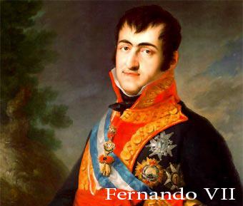 La España de los cantones - Introducción