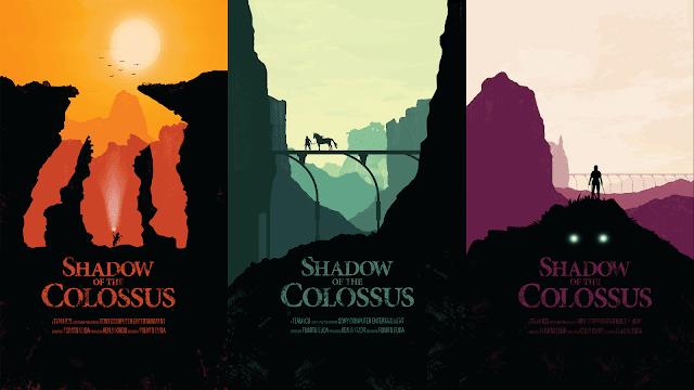 x-men-colossus-wallpaper-ultra-4k