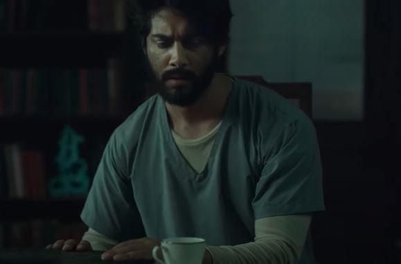 99 Songs Movie Dialogues | AR Rahman, Ehan Bhatt