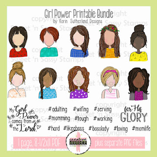 https://www.sweetnsassystamps.com/creative-worship-girl-power-printable-bundle/?aff=12