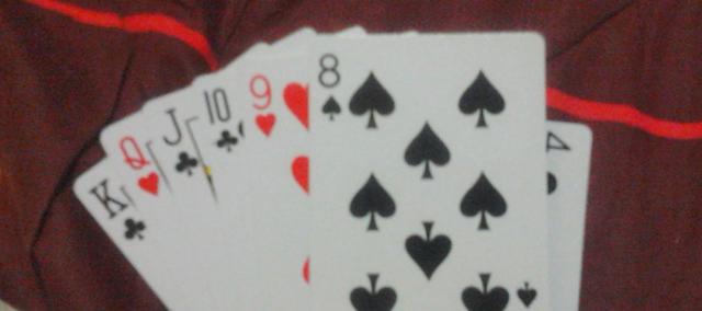 Aman Banget Taruhan Di Agen Poker Online Tanding-QQ.com