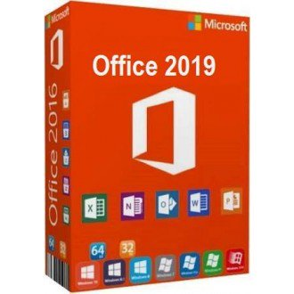 Download Screenshots Microsoft Office Professional Plus Version 1902 (Build 11328.20146)