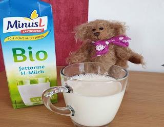 معنى حلم الحليب,تفسير حلم الحليب على النار