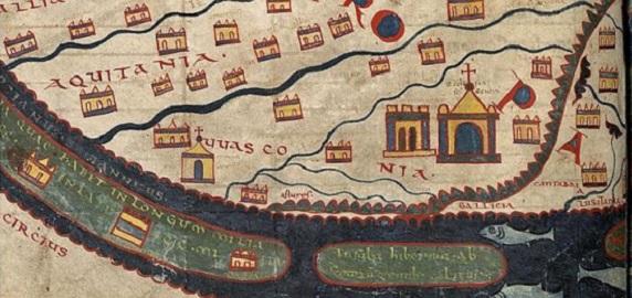 mapamundi medieval saint server vuasconia