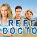 """""""Клиника на кораловия остров"""" - от 25-и октомври по bTV"""