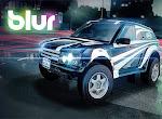 تحميل لعبة Blur للكمبيوتر ميديا فاير بحجم صغير مضغوطة