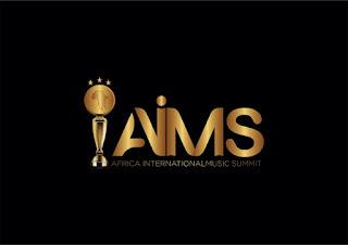 NEWS: AFRICA MUSIC SUMMIT TEAM TOURS CALABAR AHEAD OF NOV 4 NEW DATE
