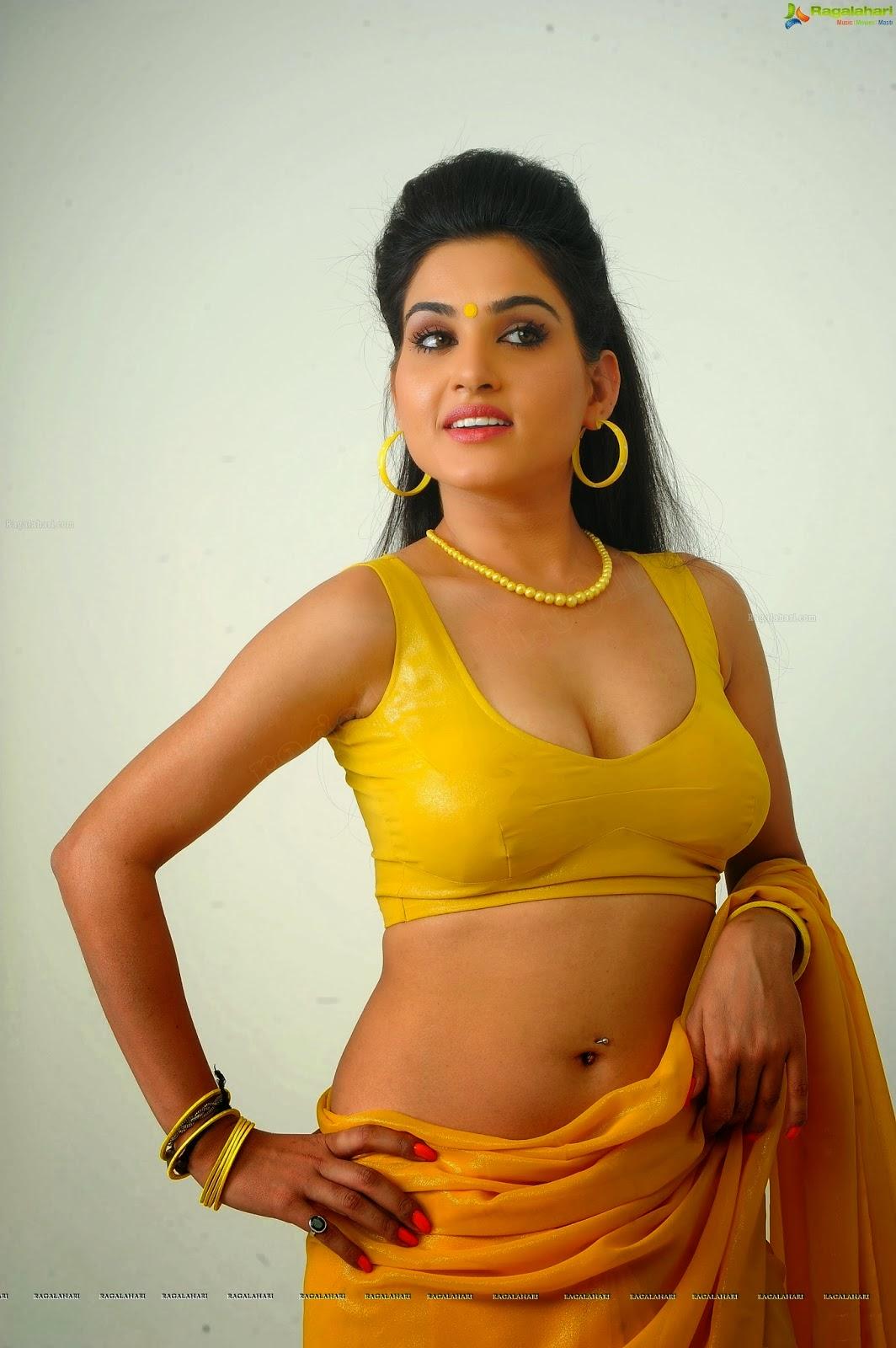 Hindi Sexy Video Hindi