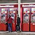 Brasil terá sistema de pagamentos instantâneos, 24 horas por dia, em 2020
