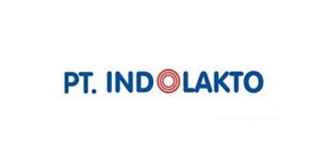 Lowongan Kerja PT Indolakto – Indofood CBP (Indomilk)