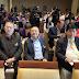 สมาคมไทยบริการท่องเที่ยว (TTAA)ประชุมชี้แจงแนวทางการเฝ้าระวัง ควบคุม และป้องกันโรคปอดอักเสบจากไวรัสโคโรนาสายพันธ์ใหม่