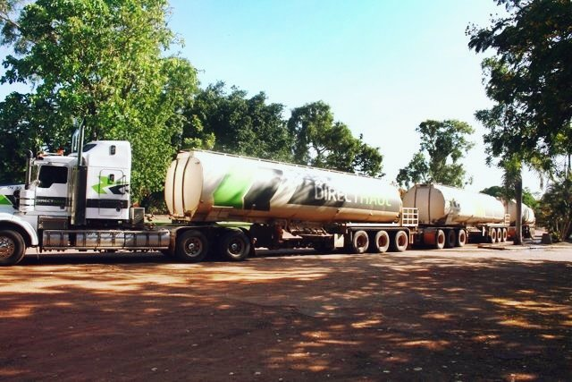 Mega-camión-España-3