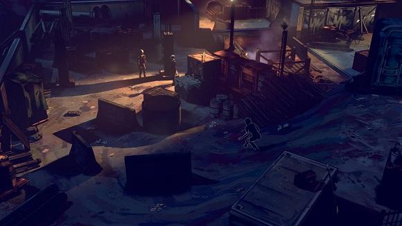 thief-of-thieves-season-one-pc-screenshot-www.deca-games.com-4