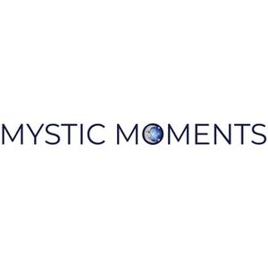Mystic Moments UK Coupon Code, MysticMomentsUK.com Promo Code
