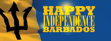 barbados%2Bindependence%2Bday%2B%2B%2B%25286%2529