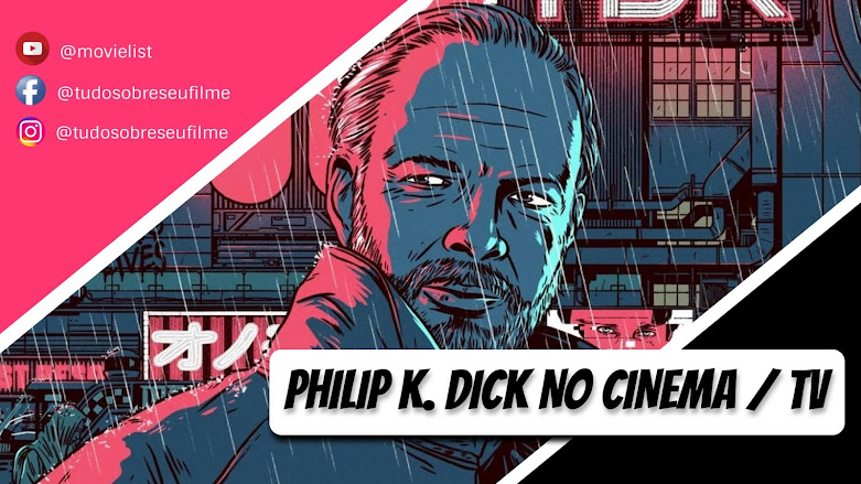 philip-k-dick-no-cinema-tv