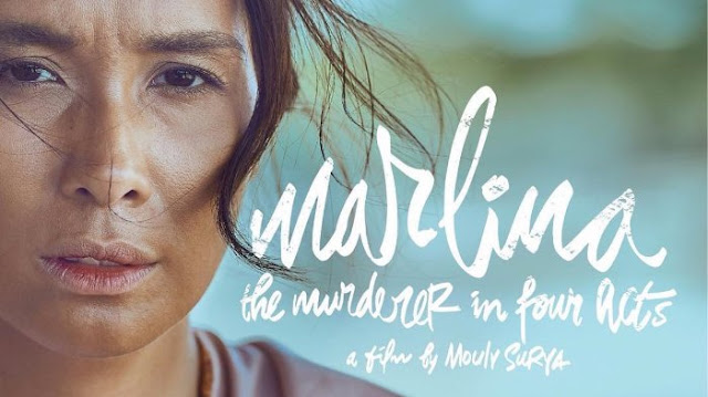 download Marlina Pembunuh Dalam Empat Babak