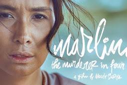 Download Film Marlina Pembunuh Dalam Empat Babak Full Movie