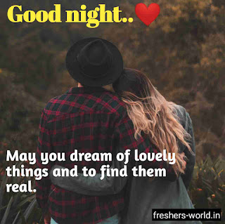 Good night images for lover hd,Good night images for lover, good night images
