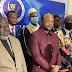 """CENI: """"75.000 USD perçus par 5 chefs des confessions religieuses pour favoriser le candidat proche de Tshisekedi"""", révèle Transparency international"""