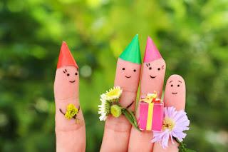 Komik evlenme teklifi mesajları, komik evlilik teklifleri mesajları, komik teklif mesajları, komik çıkma teklifi mesajları, komik evlilik teklifi mesajları, komik evlilik teklifleri mesajları, en komik teklif sözleri, evlenme teklif mesajları, en güzel evlenme teklif mesajları