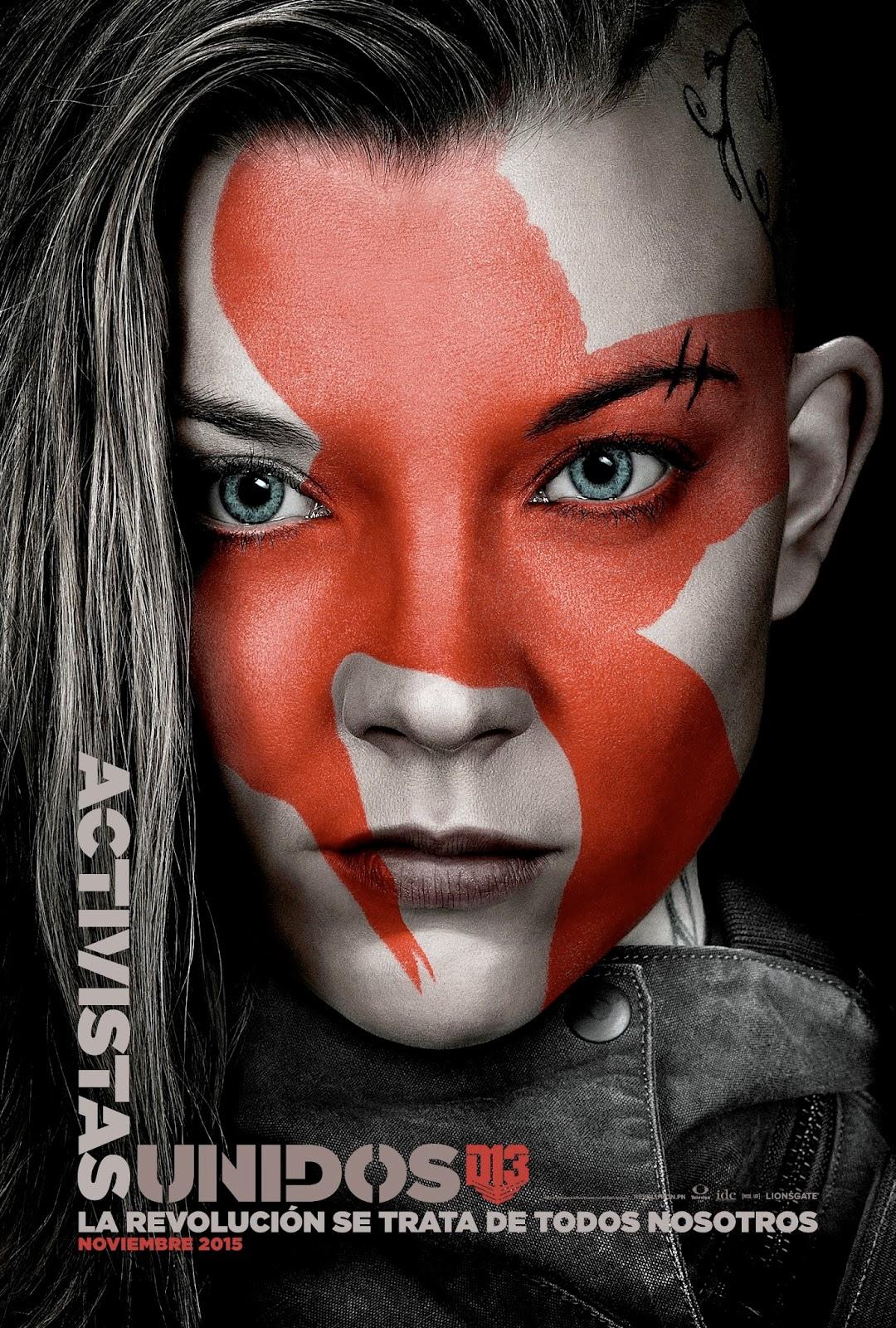 Fielalcine Blogspot Com Liberan Primeros Afiches De Los Juegos Del