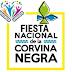 Calendario de eventos turísticos virtuales (Del 8 al 15 de octubre de 2020)