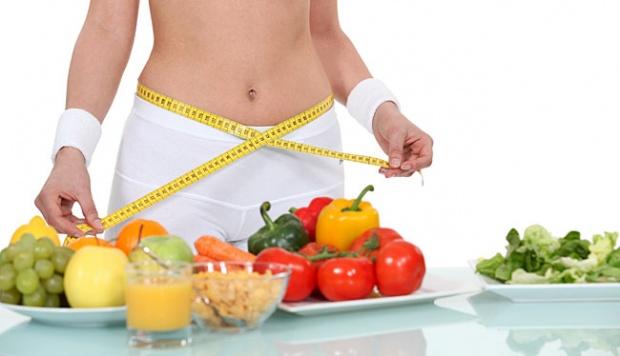 Menu Diet Sehat yang Membantu Tingkat Sukses Program Diet