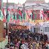 Prefeito de Neópolis confirma realização do Carnaval de rua