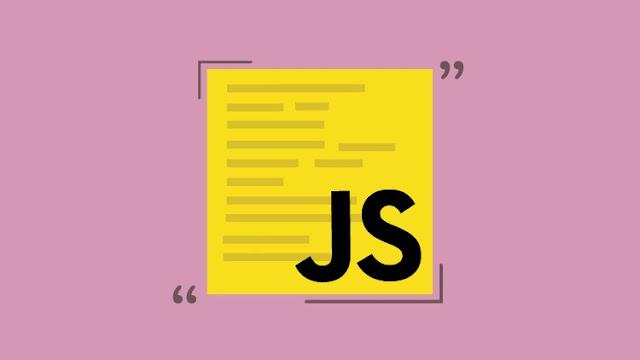 JavaScript دليل احتراف لغة
