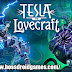 Tesla vs Lovecraft Android Apk