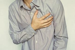 Gagal Jantung Diastolik