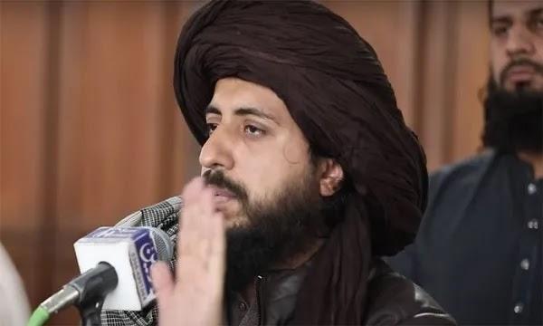 Lahore: Police unable to arrest Khadim Rizvi's Son Molana Saad Rizvi