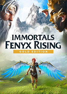 Immortals Fenyx Rising Thumb