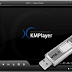 The KMPlayer 3.6.0.87 Free Download Full Version Software