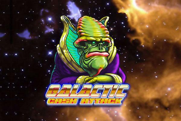 Main Gratis Slot Demo Galactic Cash Habanero