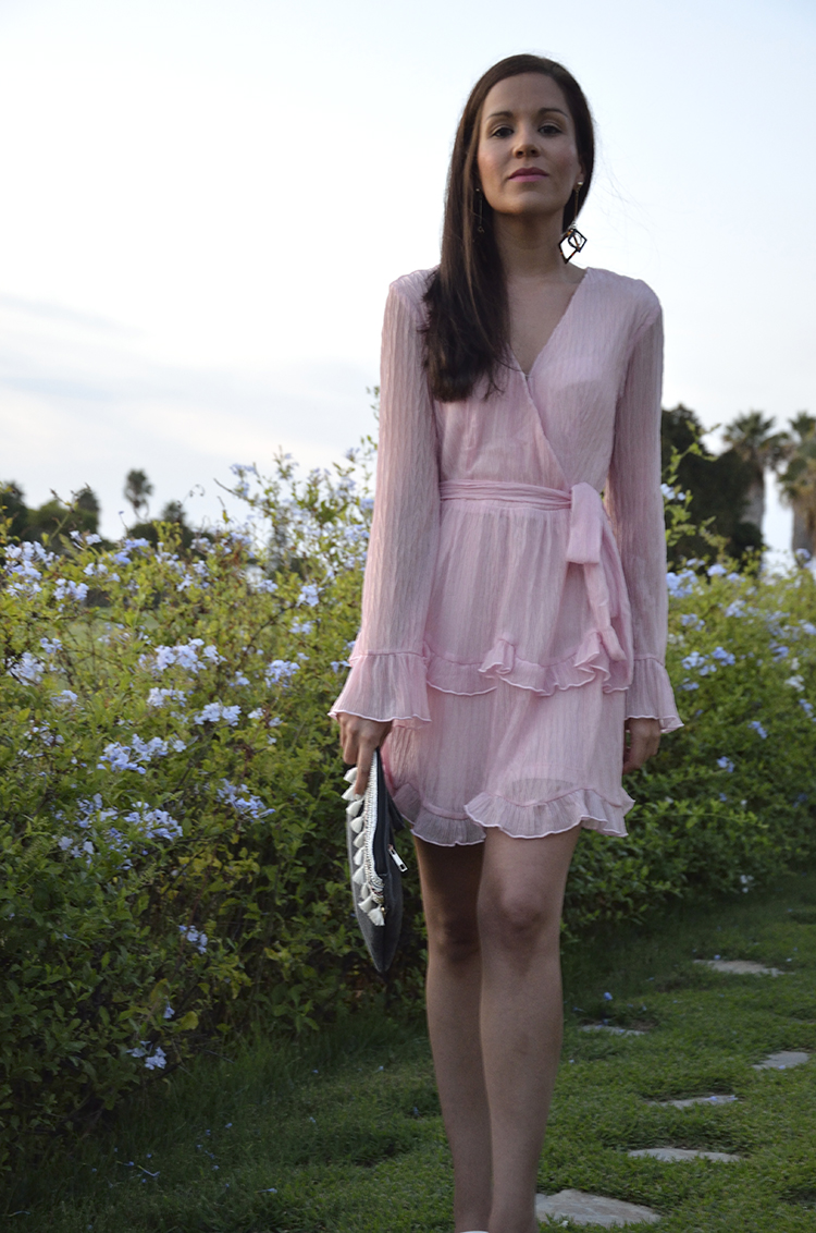 vestido_rosa_fashion_blogger_trends_gallery_look_summer