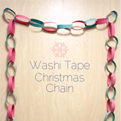 diy-christmas-decorations-washi-tape-garland