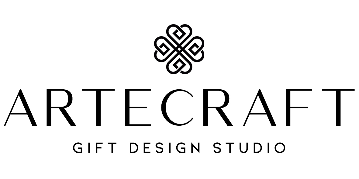 Artecraft Gift Design Studio