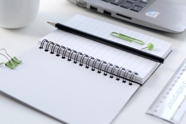 Pembuatan Direktori Web Codeigniter di XAMPP