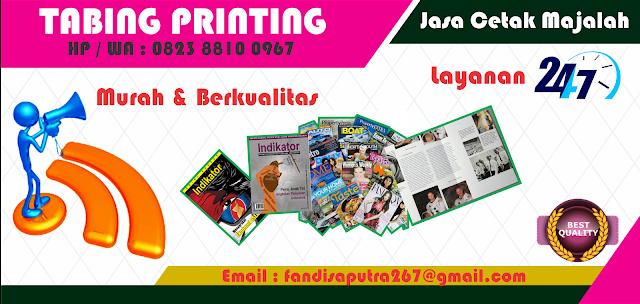 http://www.tabingprinting.com/2018/03/jasa-cetak-majalah-murah-layanan-24-jam.html
