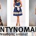 Εξαγορά του ntynomai.gr από την Inspigroup