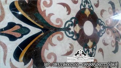 Lantai Motif Marmer Terlengkap,  Harga Keramik Lantai Motif, Lantai Motif Marmer