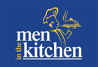 MEN IN THE KITCHEN Premieres this August! On DSTV