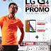 [PROMO ALERT] LG G4 Perfect Match Promo
