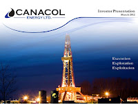 Pages%2Bfrom%2Bcanacol-energy-investor-p