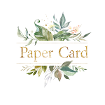 Papercard
