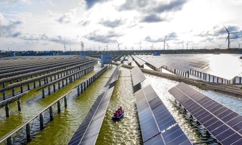 solar-power-checking